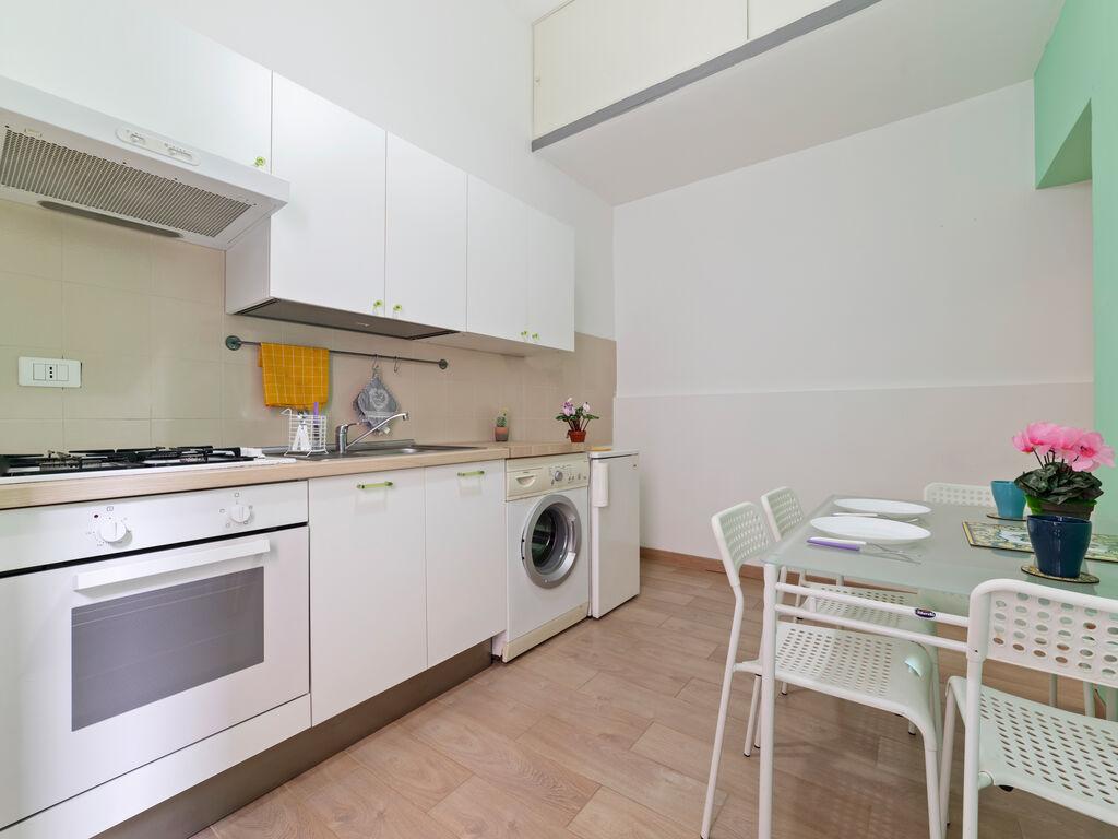 Maison de vacances Sweet Apartment (2753312), Catania, Catania, Sicile, Italie, image 7