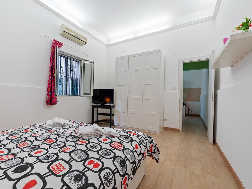 Maison de vacances Sweet Apartment (2753312), Catania, Catania, Sicile, Italie, image 11
