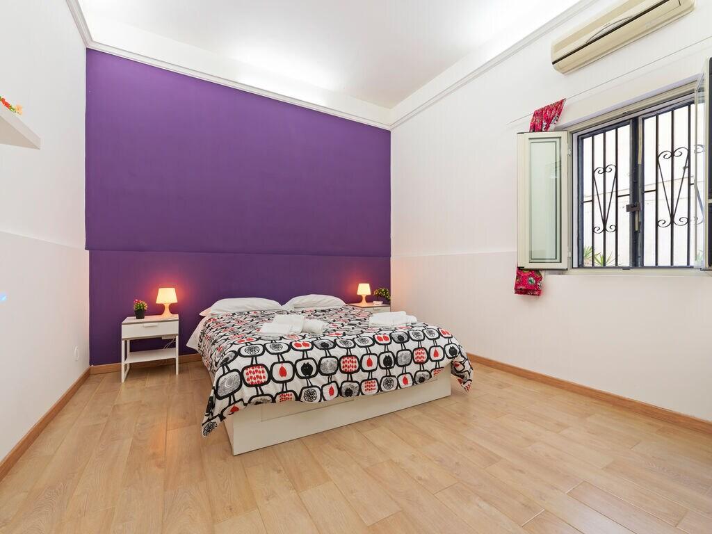 Maison de vacances Sweet Apartment (2753312), Catania, Catania, Sicile, Italie, image 9