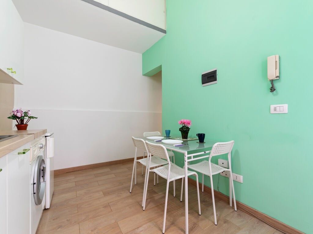 Maison de vacances Sweet Apartment (2753312), Catania, Catania, Sicile, Italie, image 5