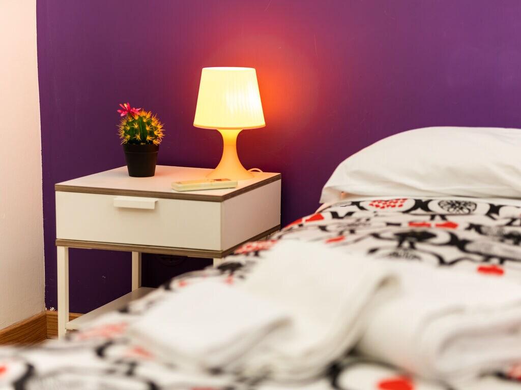 Maison de vacances Sweet Apartment (2753312), Catania, Catania, Sicile, Italie, image 21