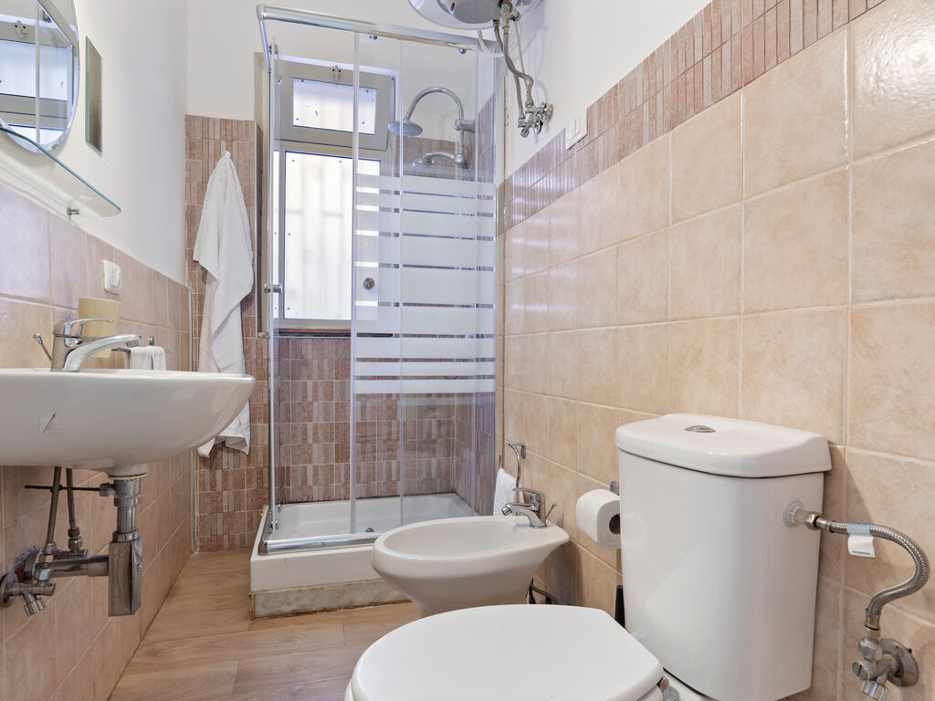 Maison de vacances Sweet Apartment (2753312), Catania, Catania, Sicile, Italie, image 14
