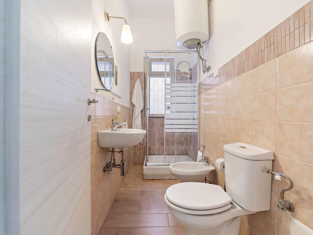 Maison de vacances Sweet Apartment (2753312), Catania, Catania, Sicile, Italie, image 12