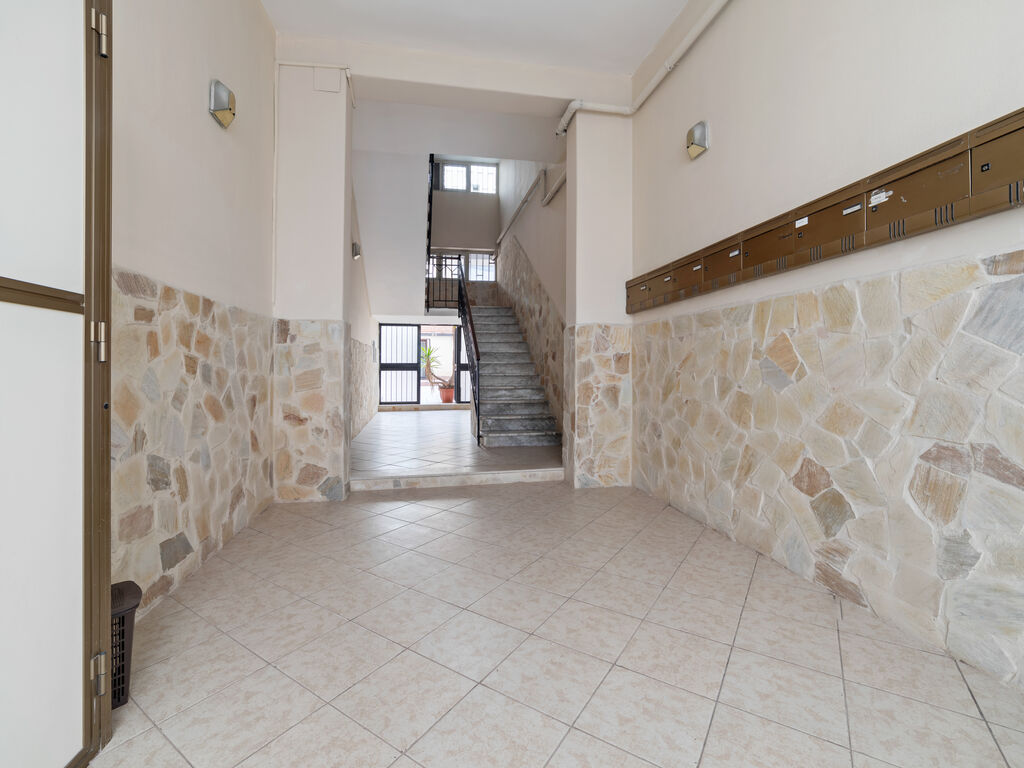Maison de vacances Sweet Apartment (2753312), Catania, Catania, Sicile, Italie, image 8