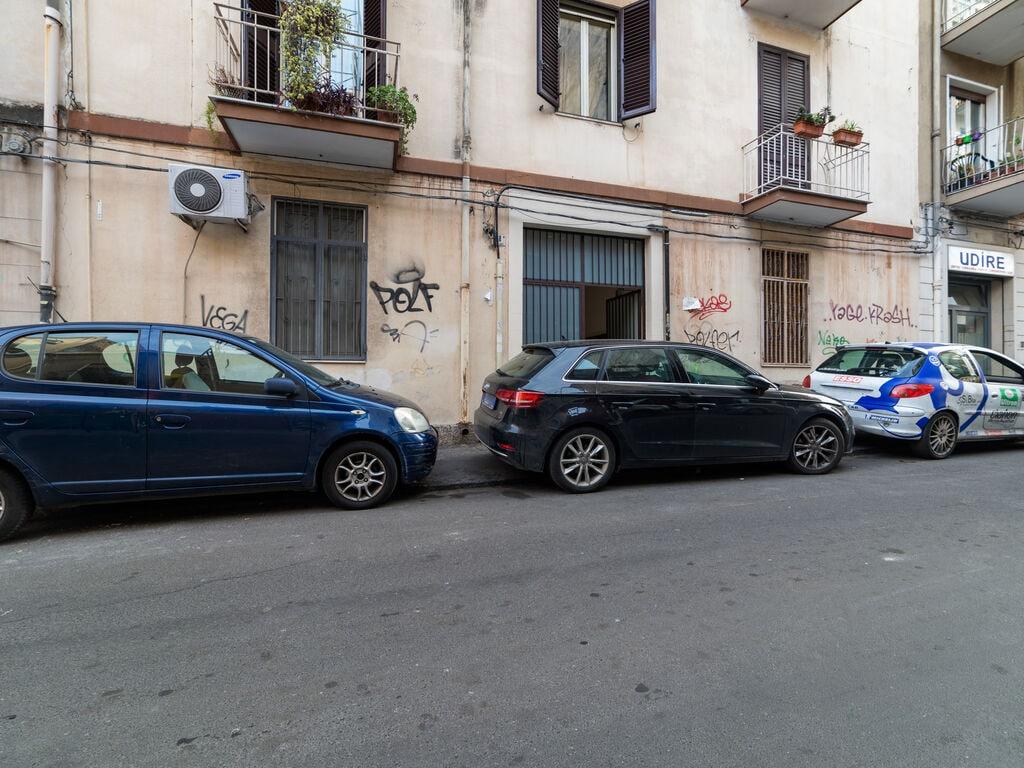 Maison de vacances Sweet Apartment (2753312), Catania, Catania, Sicile, Italie, image 19