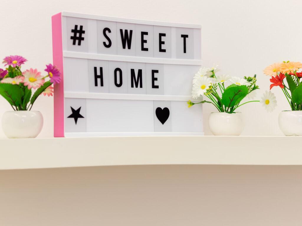 Maison de vacances Sweet Apartment (2753312), Catania, Catania, Sicile, Italie, image 22