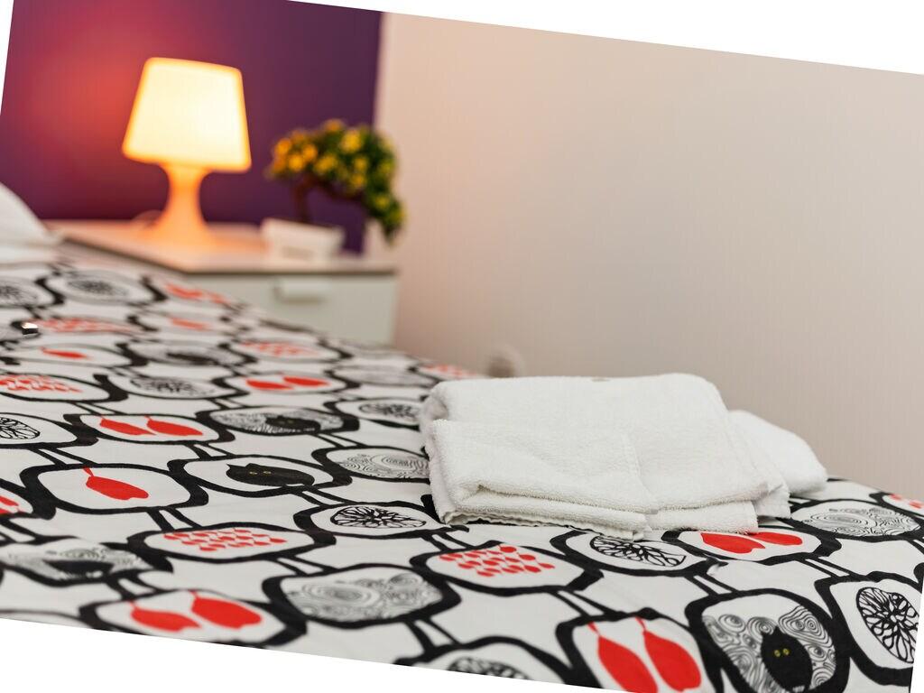 Maison de vacances Sweet Apartment (2753312), Catania, Catania, Sicile, Italie, image 23