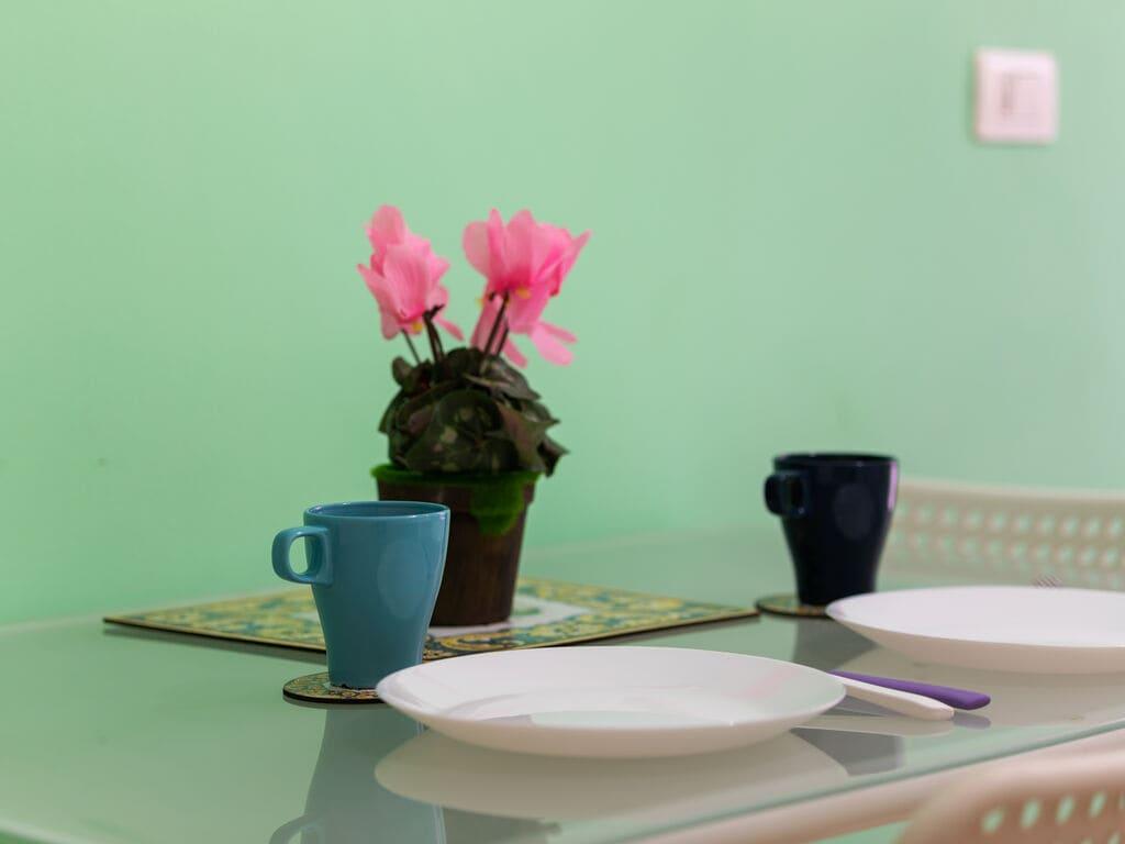 Maison de vacances Sweet Apartment (2753312), Catania, Catania, Sicile, Italie, image 25
