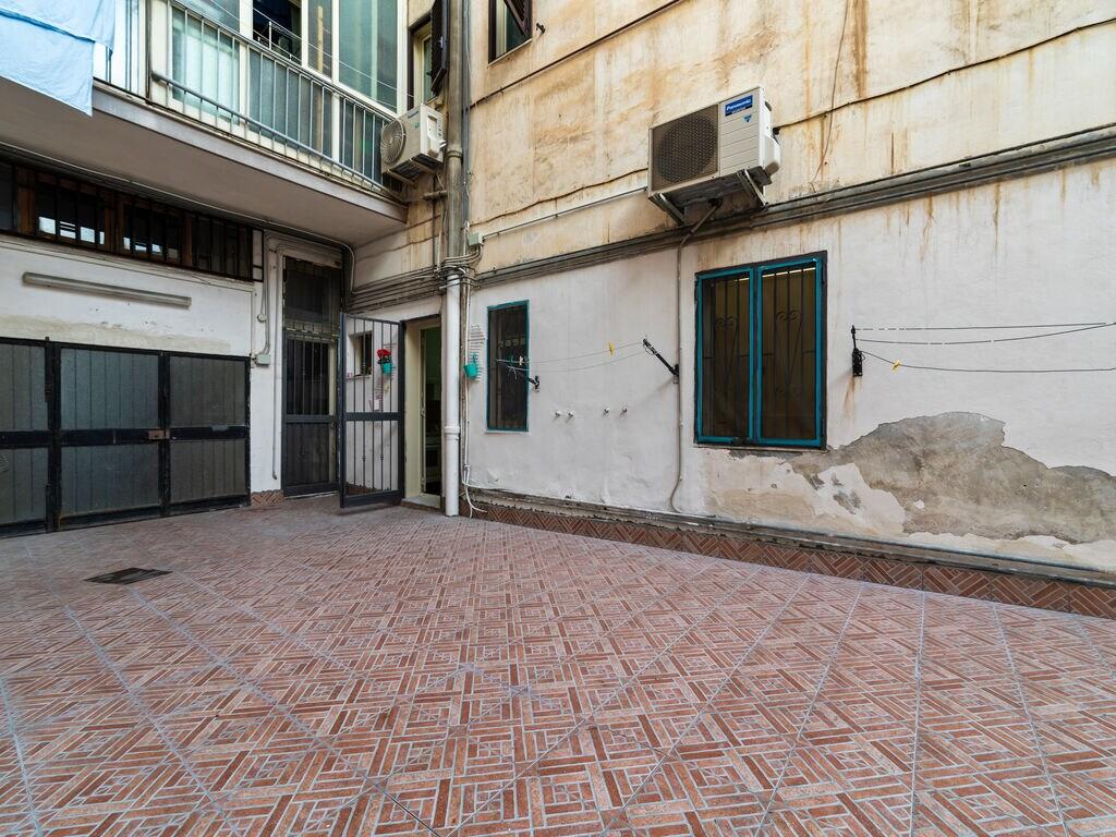Maison de vacances Sweet Apartment (2753312), Catania, Catania, Sicile, Italie, image 2