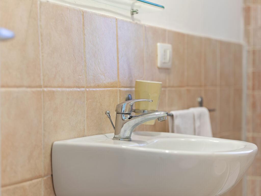 Maison de vacances Sweet Apartment (2753312), Catania, Catania, Sicile, Italie, image 27