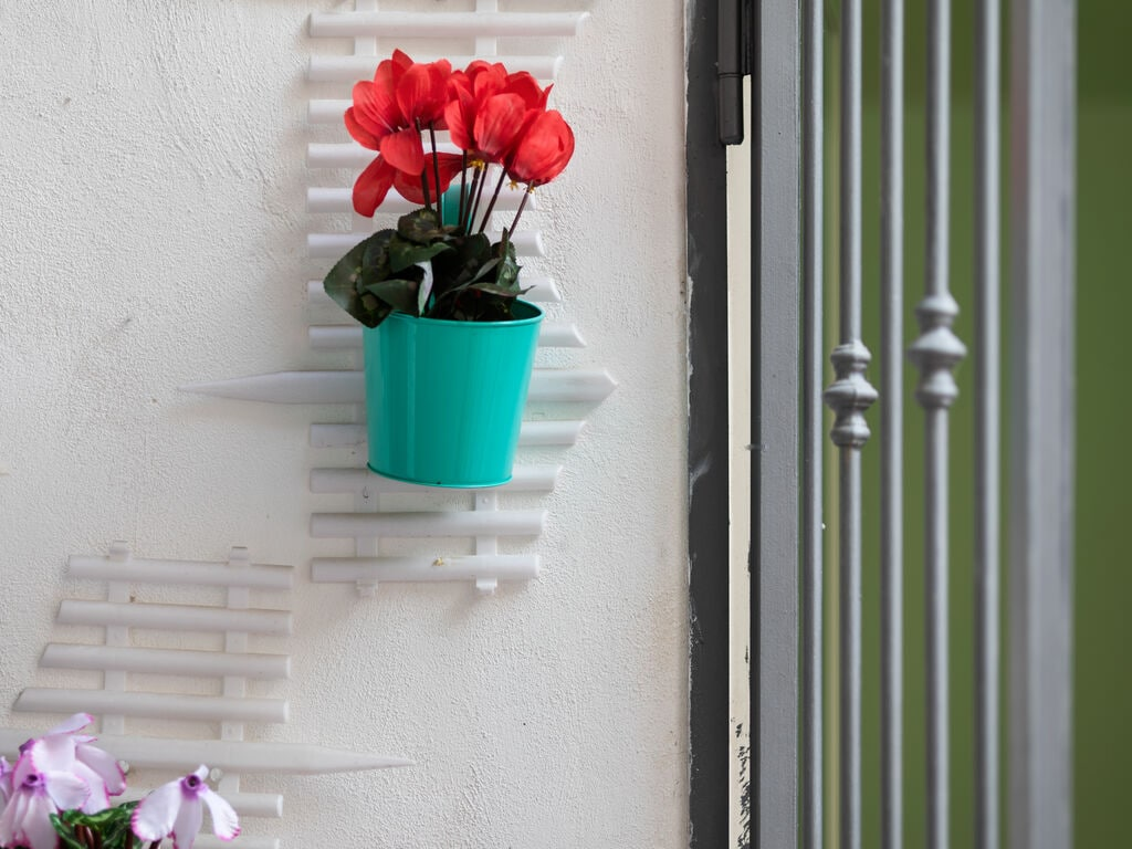 Maison de vacances Sweet Apartment (2753312), Catania, Catania, Sicile, Italie, image 26