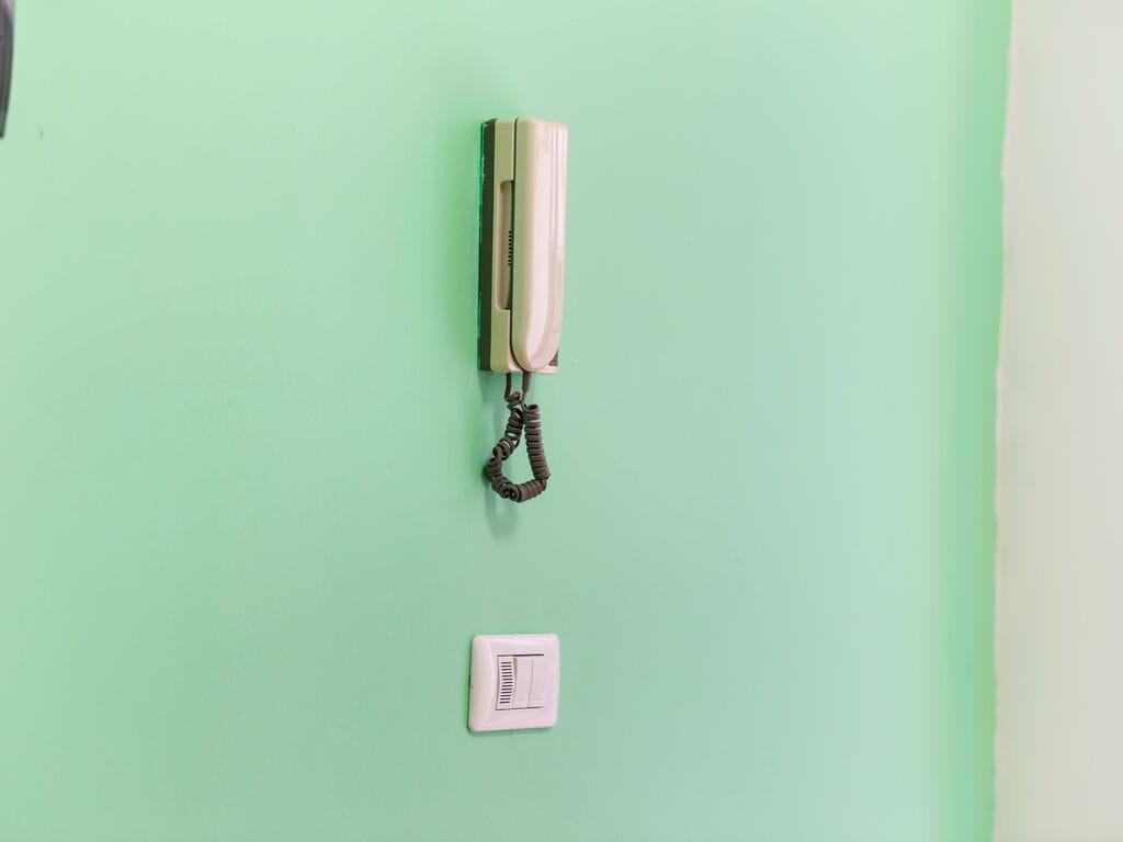 Maison de vacances Sweet Apartment (2753312), Catania, Catania, Sicile, Italie, image 28