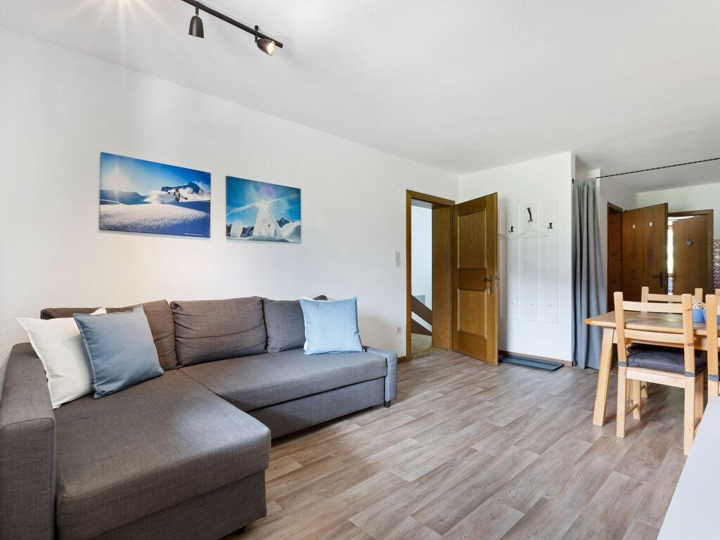 Ferienwohnung Ruhige Wohnung in Walchen mit Talblick (2808951), Piesendorf, Pinzgau, Salzburg, Österreich, Bild 9