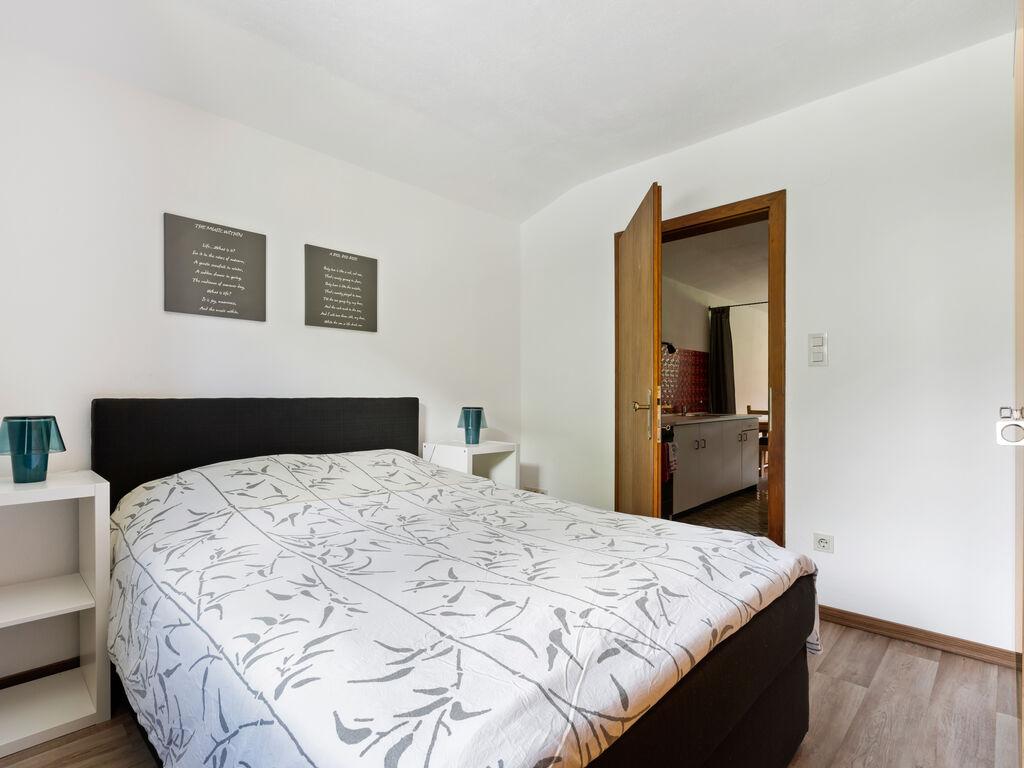 Ferienwohnung Ruhige Wohnung in Walchen mit Talblick (2808951), Piesendorf, Pinzgau, Salzburg, Österreich, Bild 14