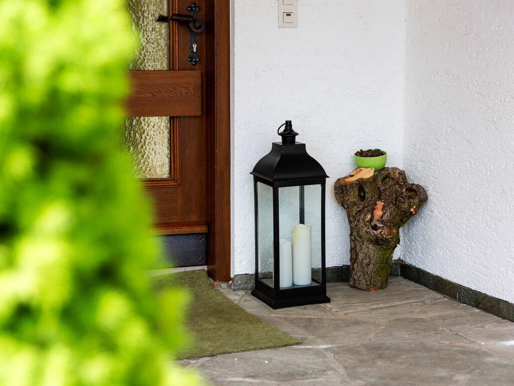 Ferienwohnung Ruhige Wohnung in Walchen mit Talblick (2808951), Piesendorf, Pinzgau, Salzburg, Österreich, Bild 25