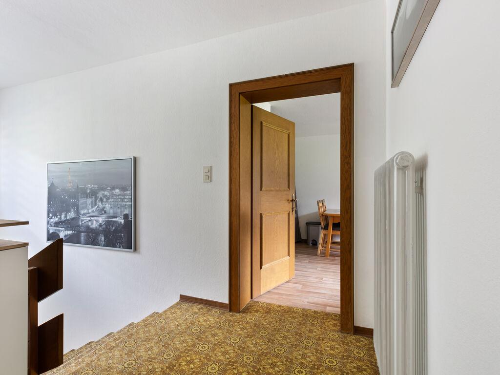 Ferienwohnung Ruhige Wohnung in Walchen mit Talblick (2808951), Piesendorf, Pinzgau, Salzburg, Österreich, Bild 13