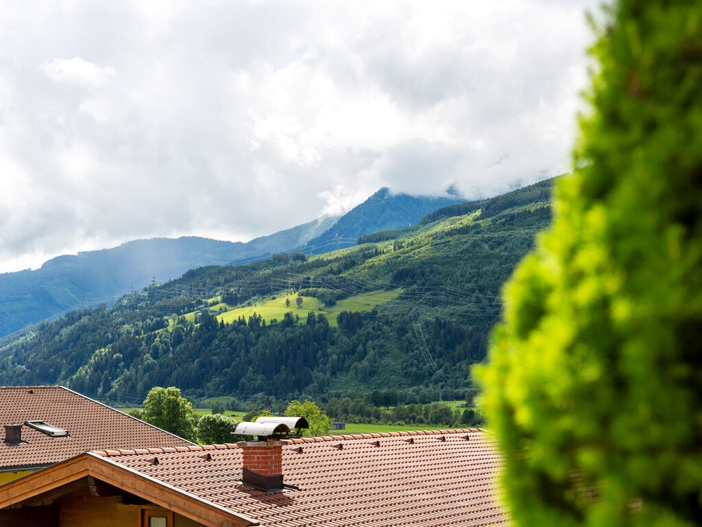 Ferienwohnung Ruhige Wohnung in Walchen mit Talblick (2808951), Piesendorf, Pinzgau, Salzburg, Österreich, Bild 5