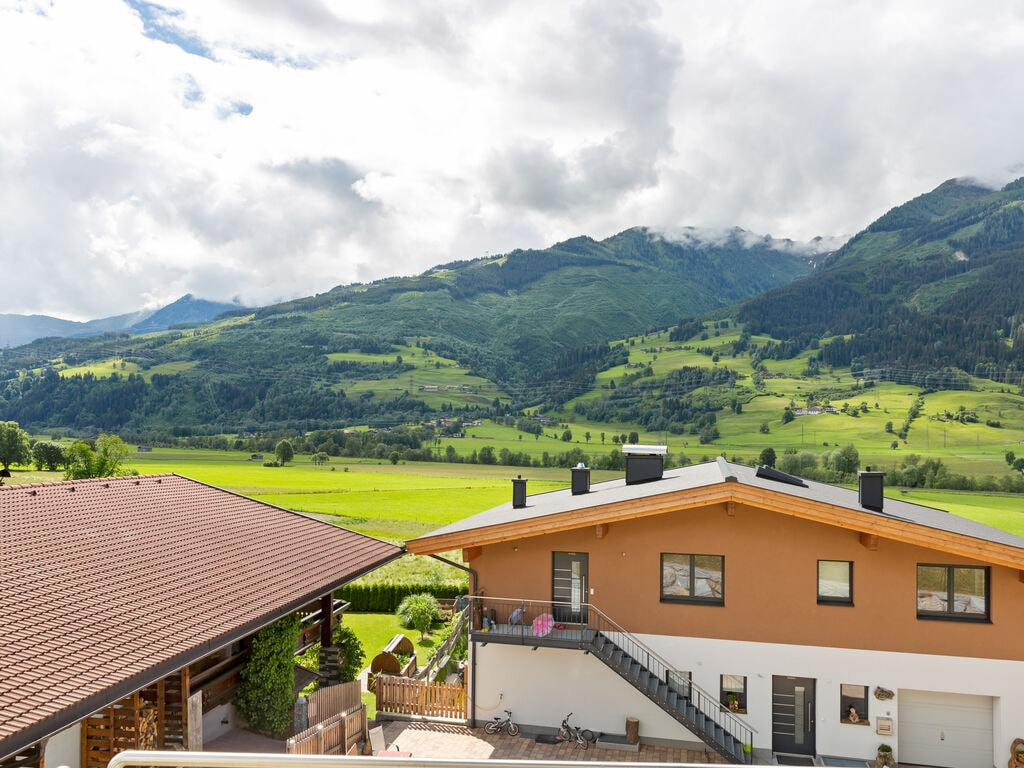 Ferienwohnung Ruhige Wohnung in Walchen mit Talblick (2808951), Piesendorf, Pinzgau, Salzburg, Österreich, Bild 21