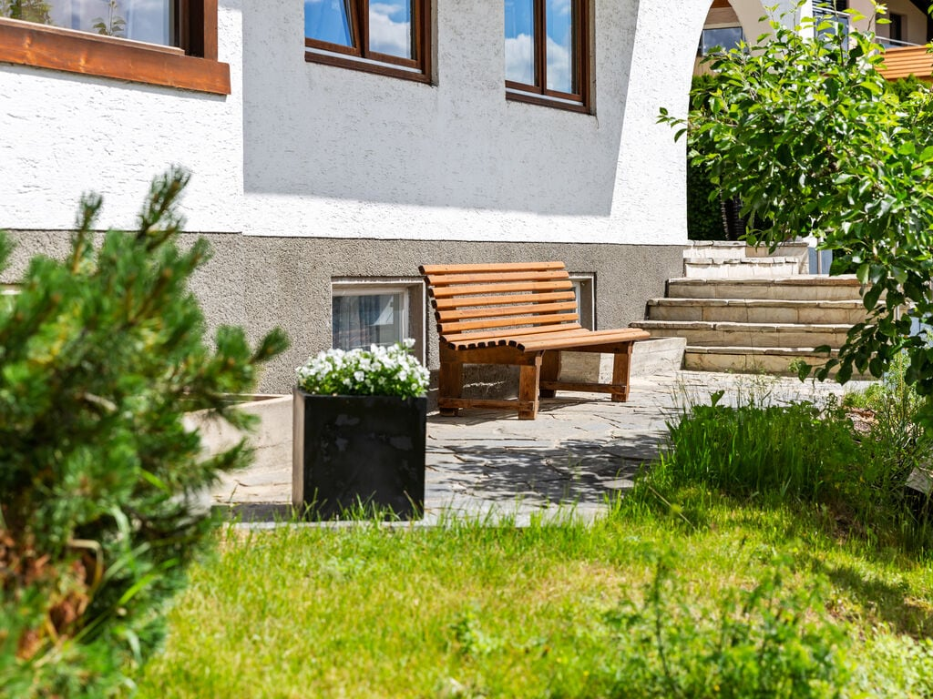 Ferienwohnung Ruhige Wohnung in Walchen mit Talblick (2808951), Piesendorf, Pinzgau, Salzburg, Österreich, Bild 18