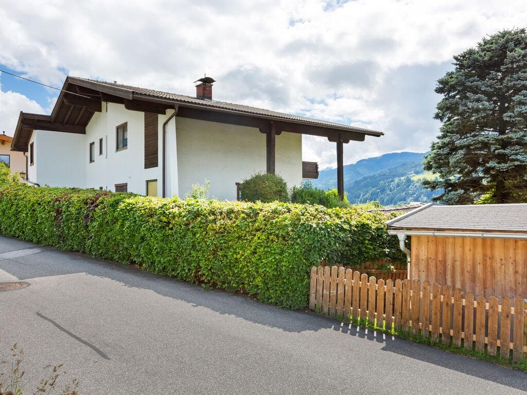 Ferienwohnung Ruhige Wohnung in Walchen mit Talblick (2808951), Piesendorf, Pinzgau, Salzburg, Österreich, Bild 1