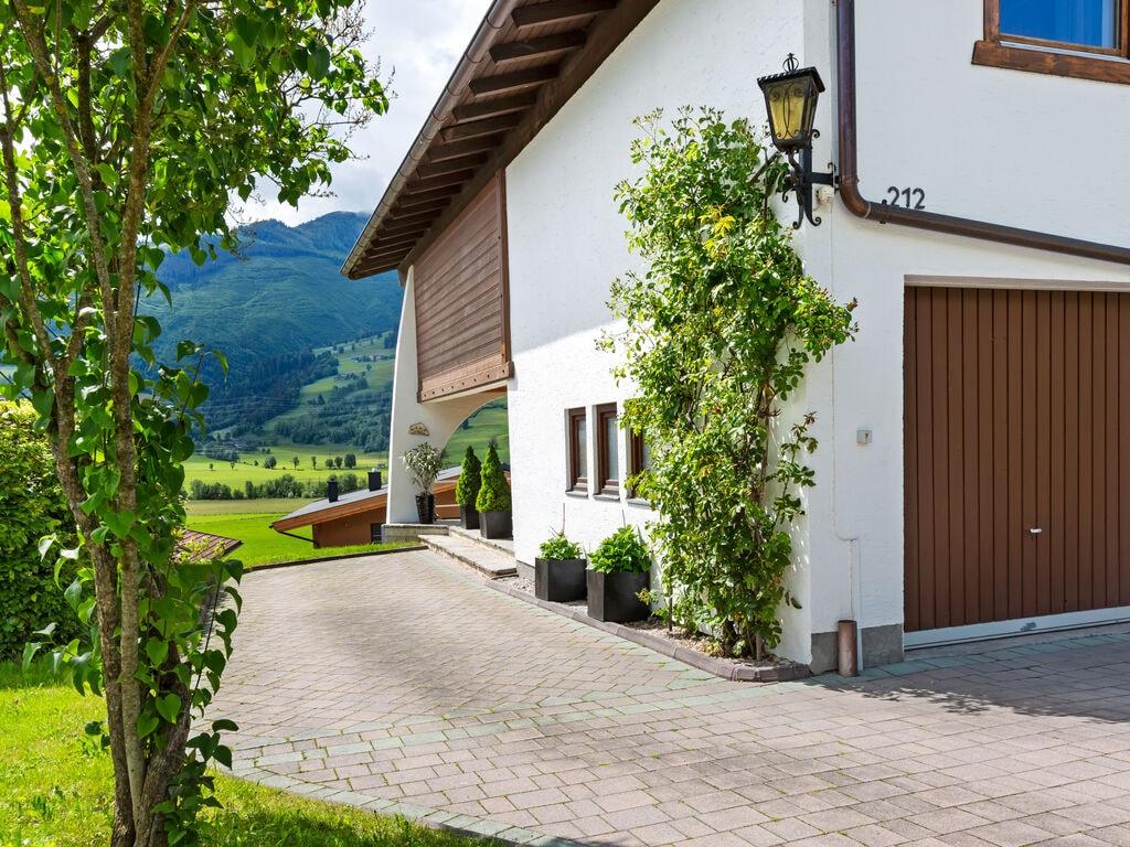 Ferienwohnung Ruhige Wohnung in Walchen mit Talblick (2808951), Piesendorf, Pinzgau, Salzburg, Österreich, Bild 19