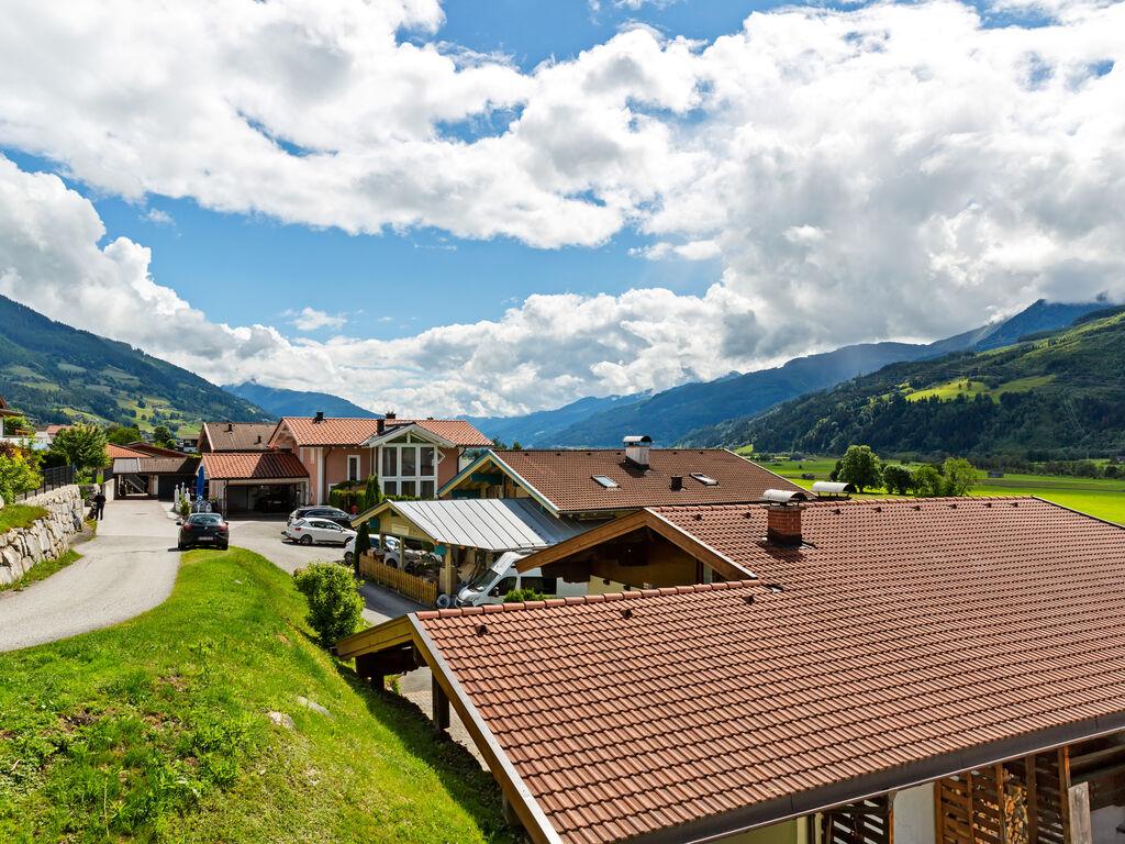 Ferienwohnung Ruhige Wohnung in Walchen mit Talblick (2808951), Piesendorf, Pinzgau, Salzburg, Österreich, Bild 22