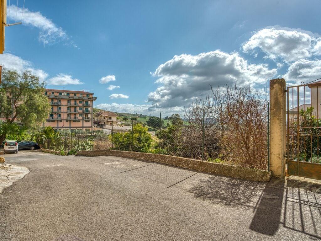Holiday house Santa Caterina Villarmosa (2773351), Santa Caterina Villarmosa, Caltanissetta, Sicily, Italy, picture 22