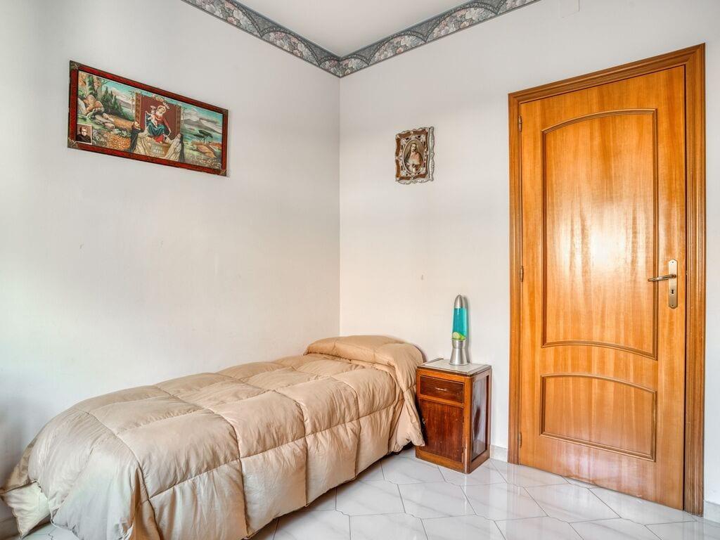 Holiday house Santa Caterina Villarmosa (2773351), Santa Caterina Villarmosa, Caltanissetta, Sicily, Italy, picture 12