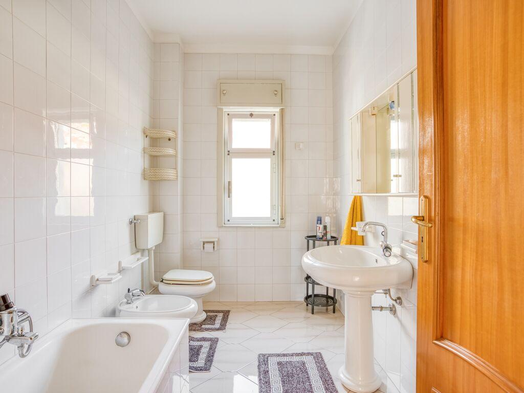 Holiday house Santa Caterina Villarmosa (2773351), Santa Caterina Villarmosa, Caltanissetta, Sicily, Italy, picture 18