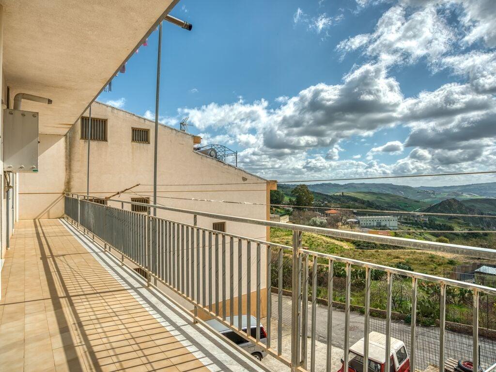 Holiday house Santa Caterina Villarmosa (2773351), Santa Caterina Villarmosa, Caltanissetta, Sicily, Italy, picture 23