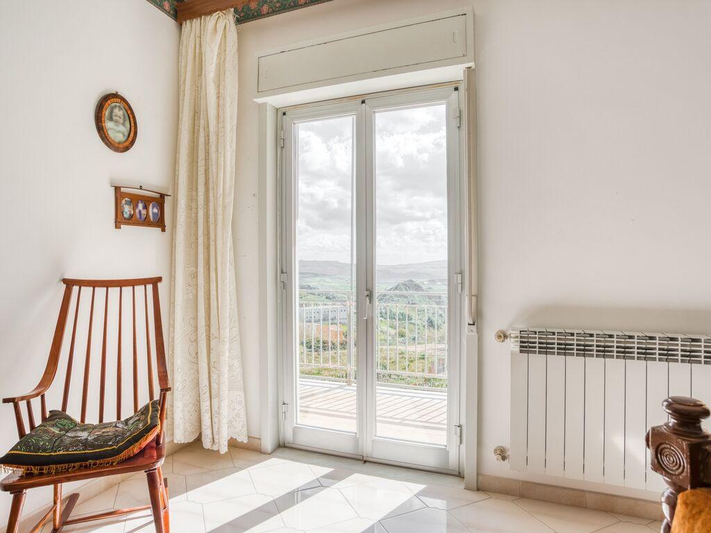 Holiday house Santa Caterina Villarmosa (2773351), Santa Caterina Villarmosa, Caltanissetta, Sicily, Italy, picture 9