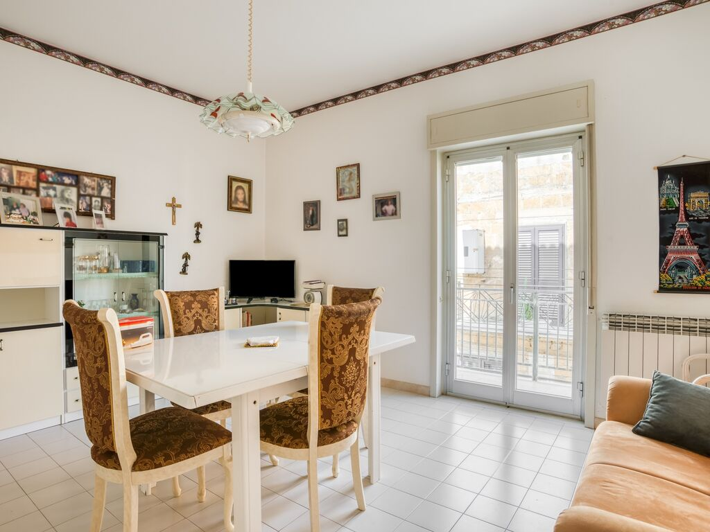 Holiday house Santa Caterina Villarmosa (2773351), Santa Caterina Villarmosa, Caltanissetta, Sicily, Italy, picture 2