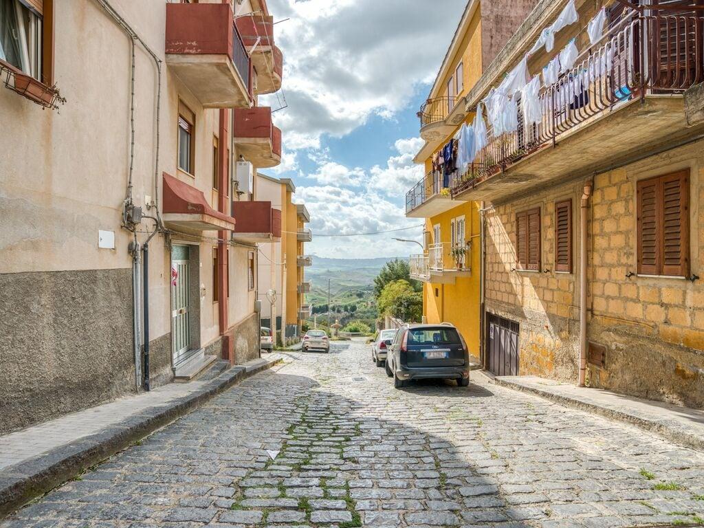 Holiday house Santa Caterina Villarmosa (2773351), Santa Caterina Villarmosa, Caltanissetta, Sicily, Italy, picture 24