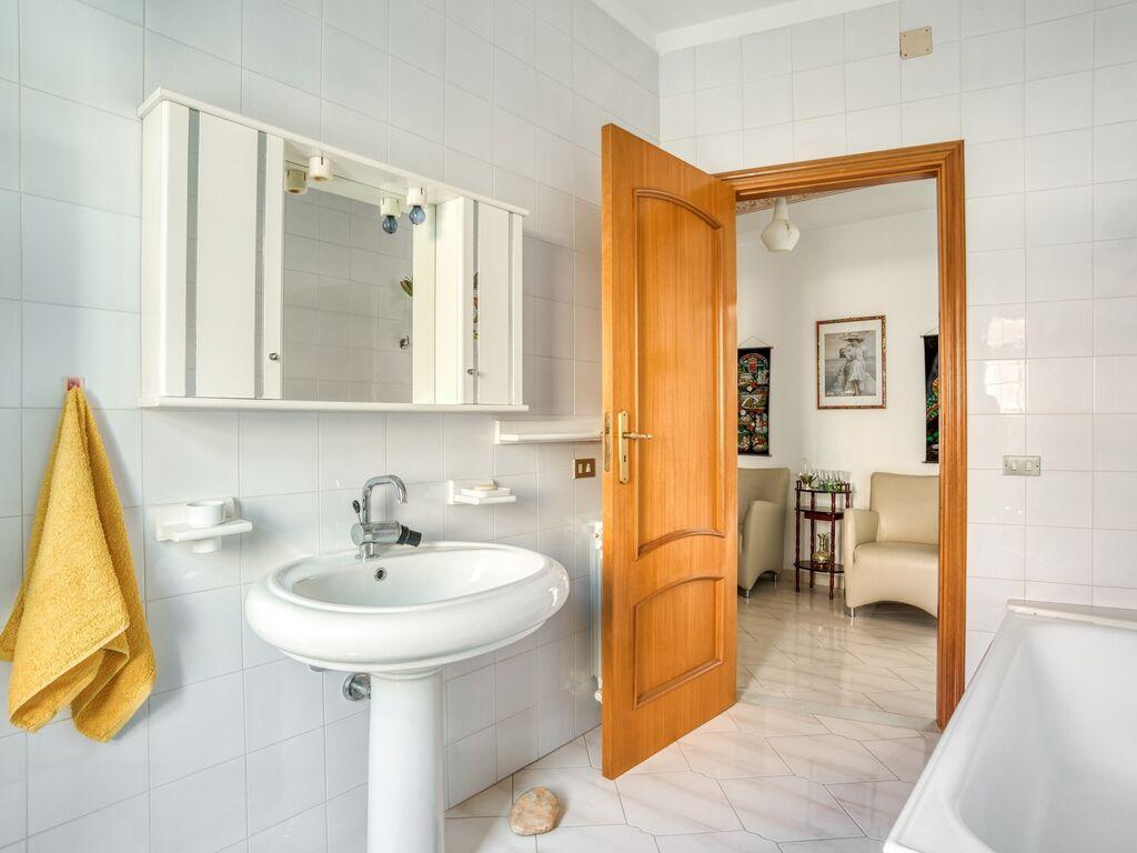 Holiday house Santa Caterina Villarmosa (2773351), Santa Caterina Villarmosa, Caltanissetta, Sicily, Italy, picture 19