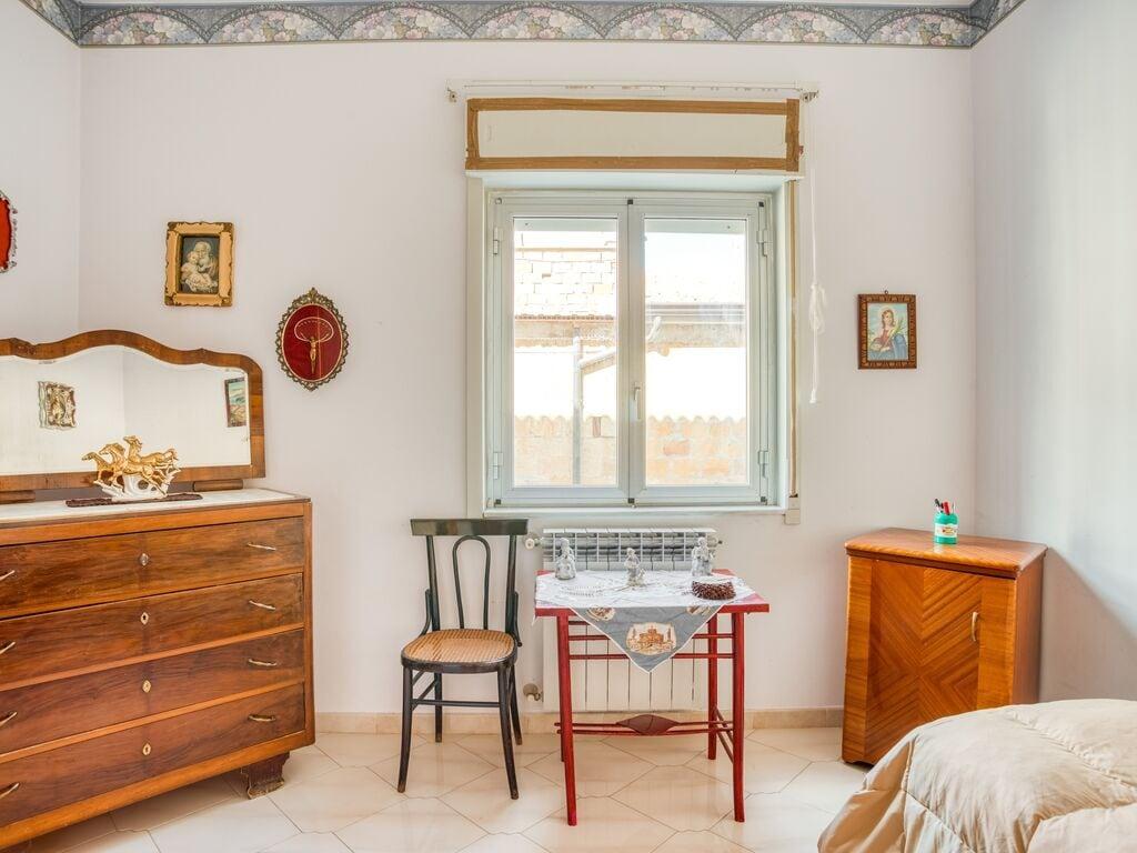 Holiday house Santa Caterina Villarmosa (2773351), Santa Caterina Villarmosa, Caltanissetta, Sicily, Italy, picture 13