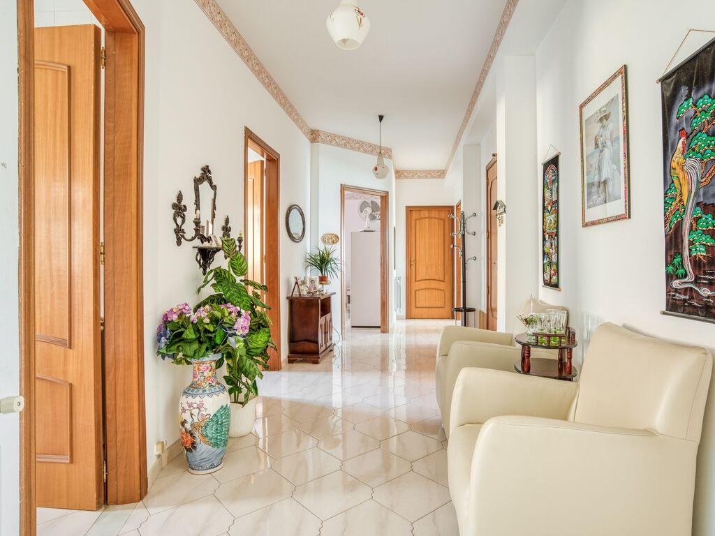 Holiday house Santa Caterina Villarmosa (2773351), Santa Caterina Villarmosa, Caltanissetta, Sicily, Italy, picture 10