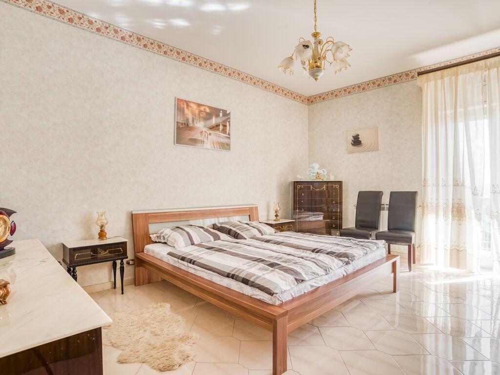 Holiday house Santa Caterina Villarmosa (2773351), Santa Caterina Villarmosa, Caltanissetta, Sicily, Italy, picture 4