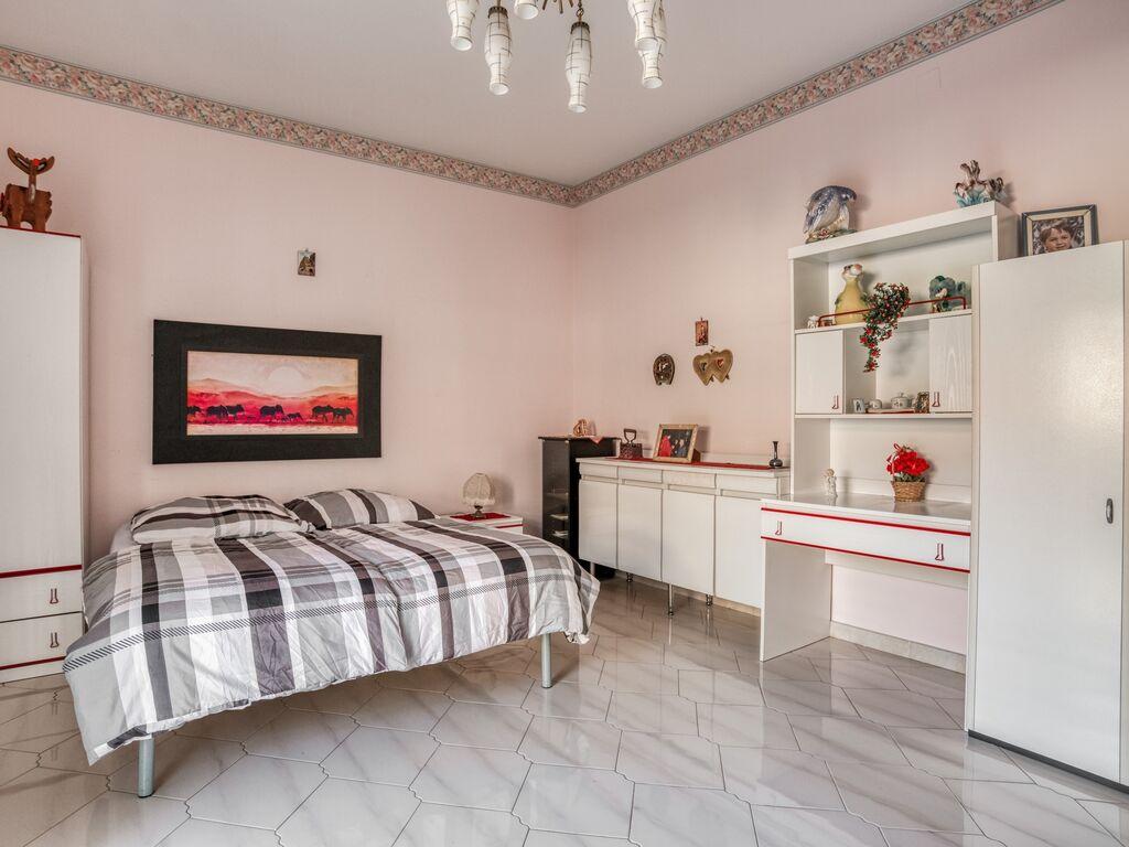 Holiday house Santa Caterina Villarmosa (2773351), Santa Caterina Villarmosa, Caltanissetta, Sicily, Italy, picture 6