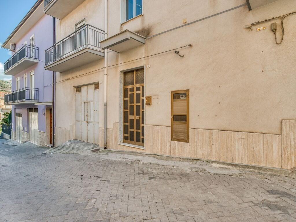 Holiday house Santa Caterina Villarmosa (2773351), Santa Caterina Villarmosa, Caltanissetta, Sicily, Italy, picture 25