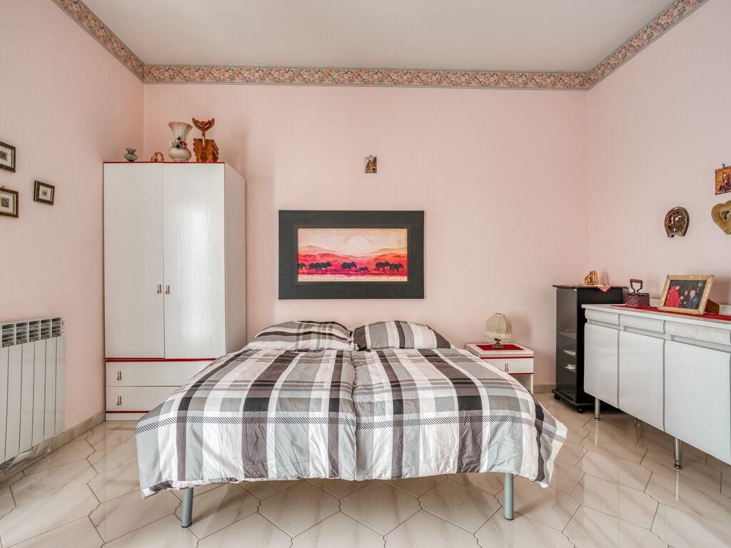 Holiday house Santa Caterina Villarmosa (2773351), Santa Caterina Villarmosa, Caltanissetta, Sicily, Italy, picture 15