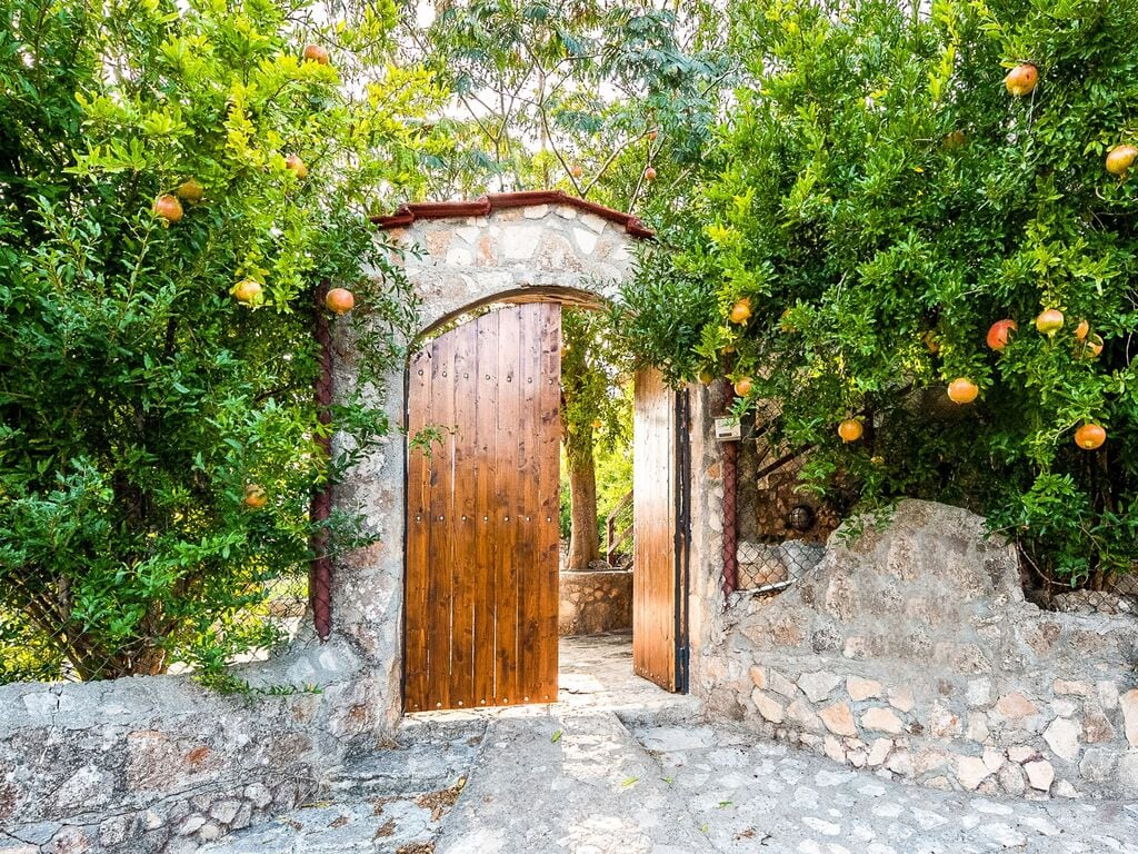 Ferienhaus Verträumtes Ferienhaus in Casarano mit privatem Pool (2827568), Casarano, Lecce, Apulien, Italien, Bild 8