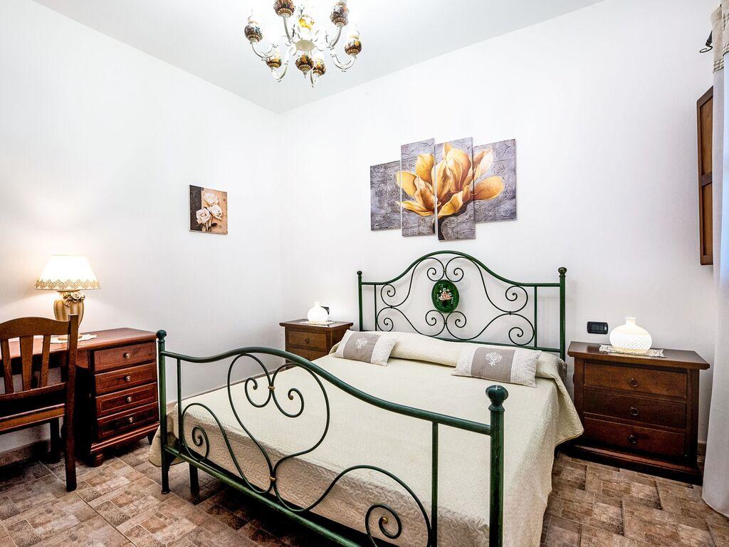 Ferienhaus Verträumtes Ferienhaus in Casarano mit privatem Pool (2827568), Casarano, Lecce, Apulien, Italien, Bild 20