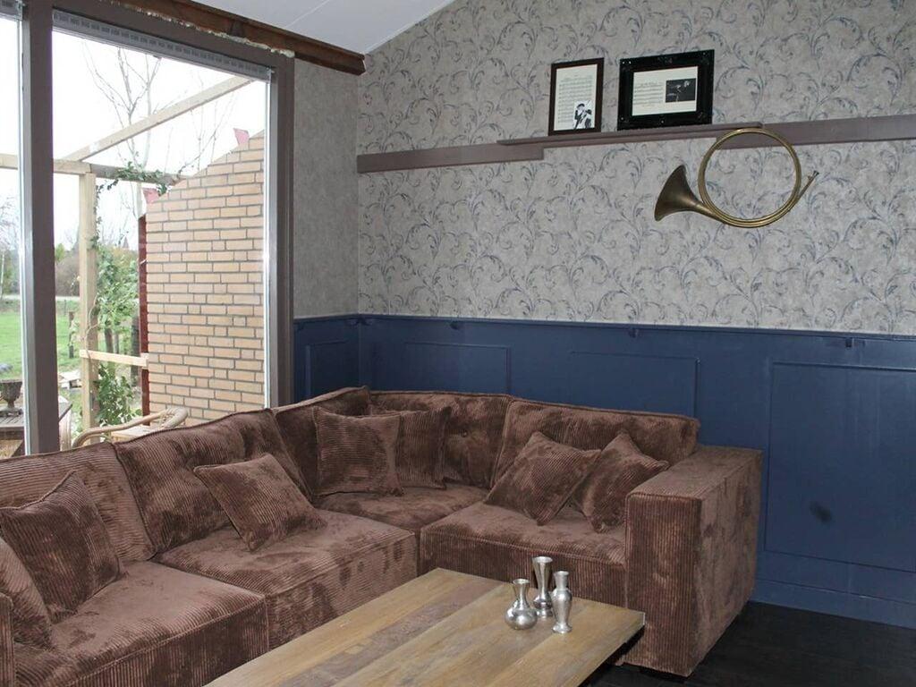 Ferienhaus Gemütliches, komfortables Ferienhaus beim Bauern in Horssen mit Garten (2753724), Horssen, Rivierenland, Gelderland, Niederlande, Bild 9