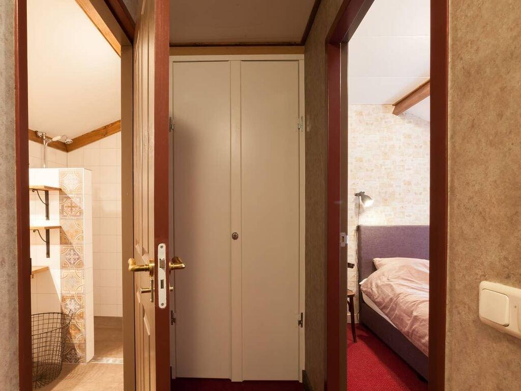 Ferienhaus Gemütliches, komfortables Ferienhaus beim Bauern in Horssen mit Garten (2753724), Horssen, Rivierenland, Gelderland, Niederlande, Bild 25
