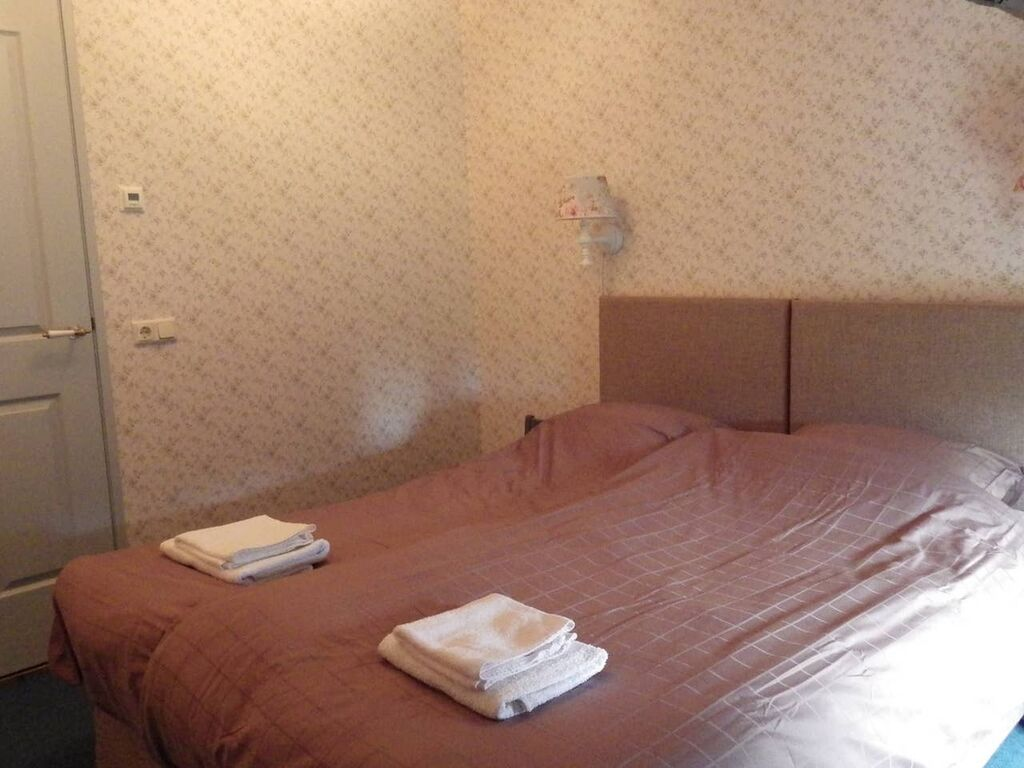 Ferienhaus Gemütliches, komfortables Ferienhaus beim Bauern in Horssen mit Garten (2753724), Horssen, Rivierenland, Gelderland, Niederlande, Bild 16