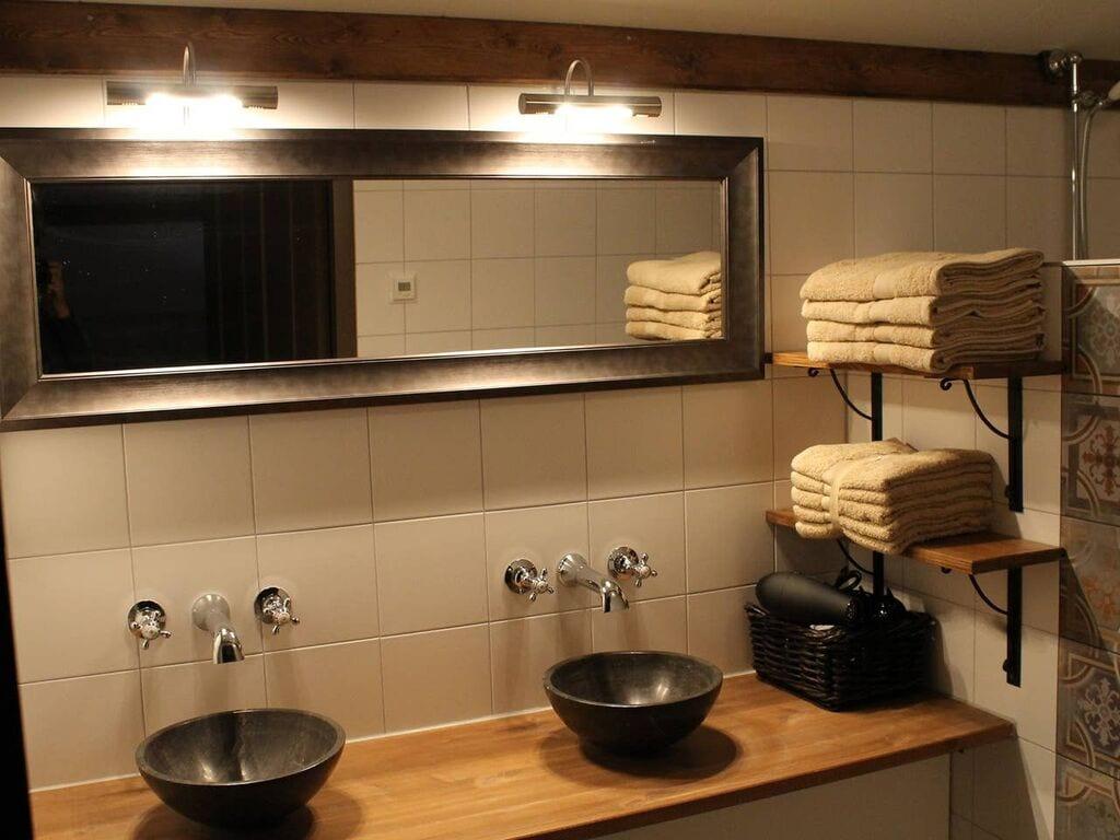 Ferienhaus Gemütliches, komfortables Ferienhaus beim Bauern in Horssen mit Garten (2753724), Horssen, Rivierenland, Gelderland, Niederlande, Bild 23