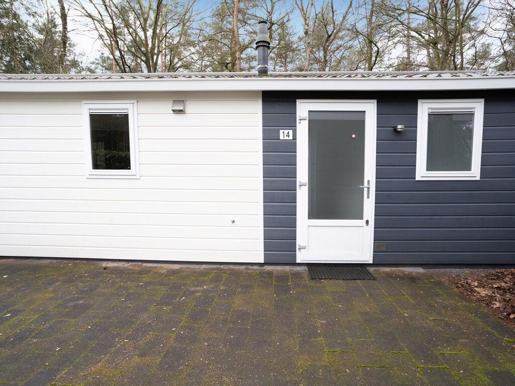 Ferienhaus Verführerisches Ferienhaus in Vorden mit Garten (2752845), Vorden, Achterhoek, Gelderland, Niederlande, Bild 33