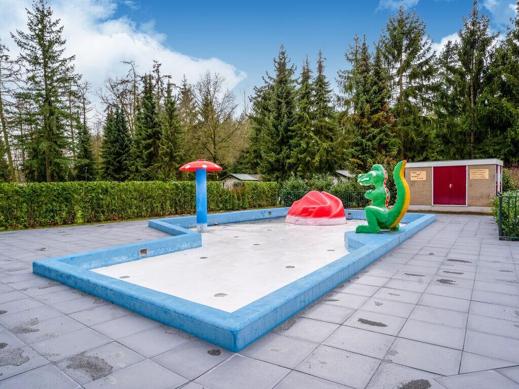 Ferienhaus Verführerisches Ferienhaus in Vorden mit Garten (2752845), Vorden, Achterhoek, Gelderland, Niederlande, Bild 27