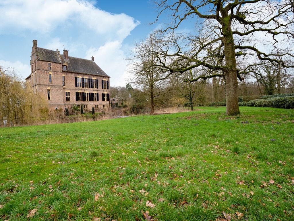 Ferienhaus Verführerisches Ferienhaus in Vorden mit Garten (2752845), Vorden, Achterhoek, Gelderland, Niederlande, Bild 28