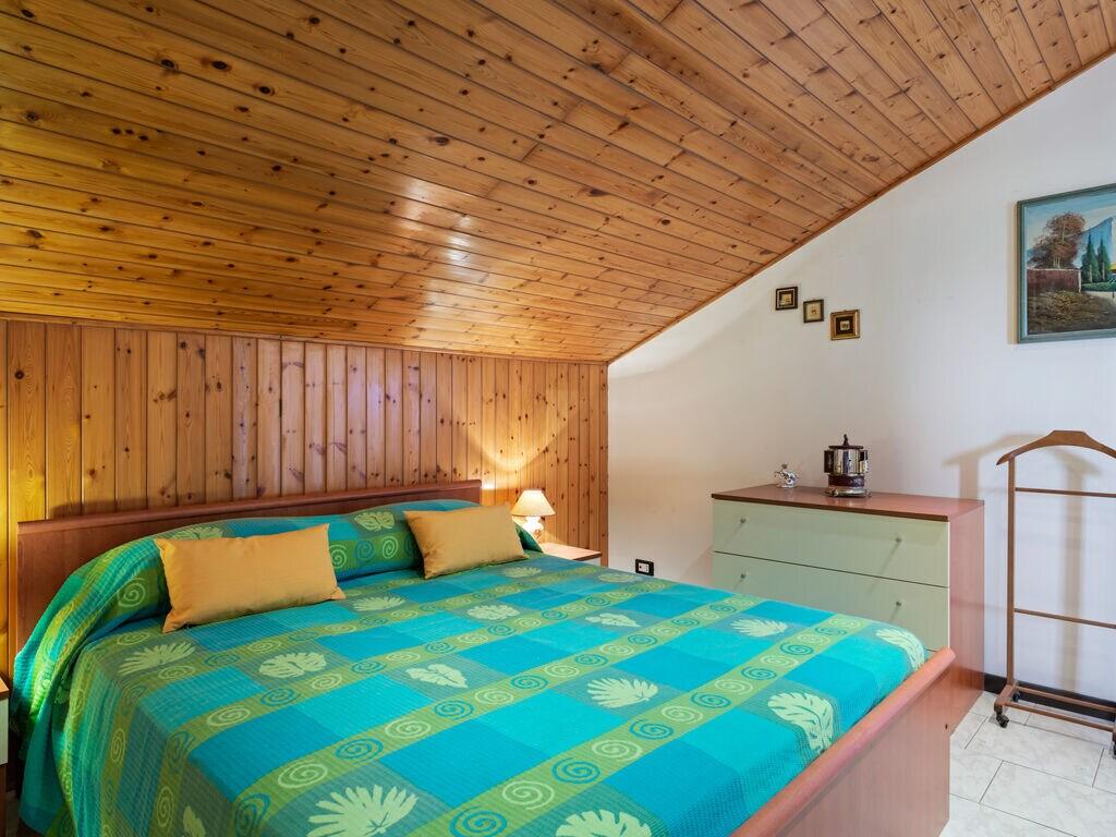 Appartement de vacances Savoia (2753563), Catania, Catania, Sicile, Italie, image 14